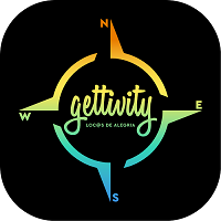 gettivity App Logo