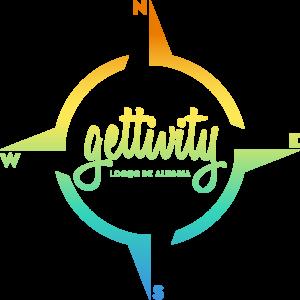 gettivity