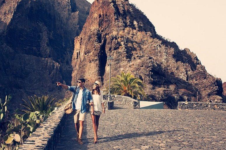 Masca, Tenerife, Private Tour