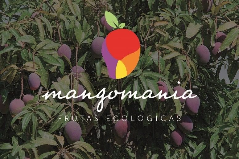 Mango Finca, Mangomania
